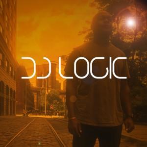 Album DJ Logic (Explicit) from DJ Logic
