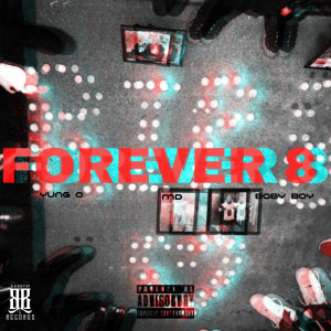 Album Forever 8 (Explicit) from Baby Boy