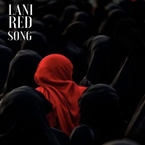 Album Red Song from Lani
