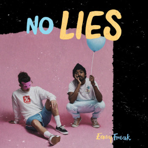 Album no Lies (Single) from Easy freak
