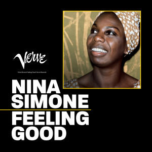 Nina Simone的專輯Feeling Good