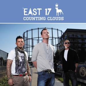 East 17的專輯Counting Clouds - Single