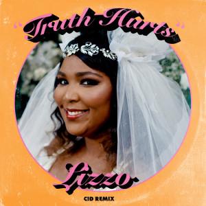 收聽Lizzo的Truth Hurts (CID Remix)歌詞歌曲