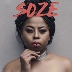 Listen to Soze song with lyrics from Ma Nala