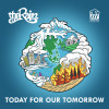 (2.37 MB) The Rain - Today For Our Tomorrow Download Mp3 Gratis