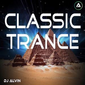 Album Classic Trance from DJ Alvin