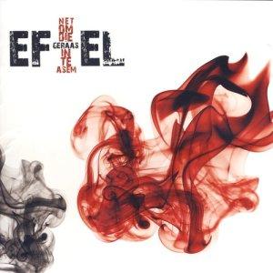 Listen to Die Idee Van song with lyrics from Ef-El