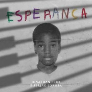 Album Esperança from Serjão Loroza