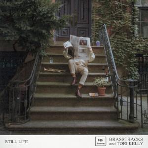 Album Still Life from Brasstracks