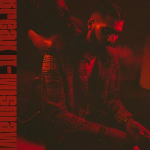 Album Break It from mishlawi