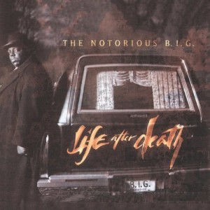 Listen to I Got a Story to Tell (2014 Remaster) song with lyrics from The Notorious B.I.G.