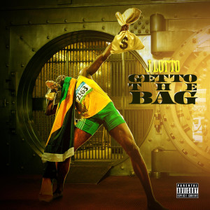 Album Get to the Bag (Explicit) from J-Lotto
