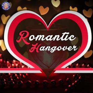 Album Romantic Hangover from Milind Ingle
