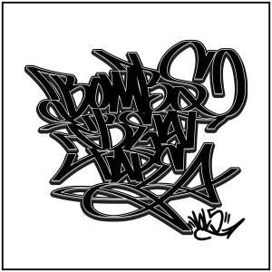 Album Beat Tape, Vol. 5 from Bombz