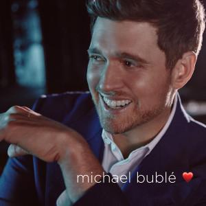 love (Deluxe Edition) 2018 Michael Bublé