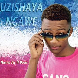 Album Uzishaya Ngawe from Demor