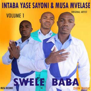 Album Swele Baba Vol. 1 from Intaba Yasezion