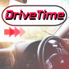 Various Artists Album Drive Time Mp3 Download