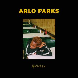 Album Sophie from Arlo Parks