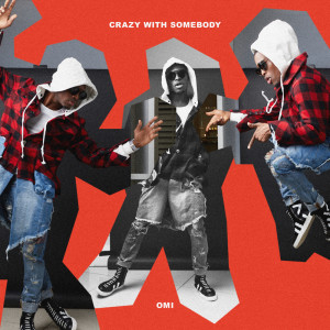Album Crazy With Somebody from Omi