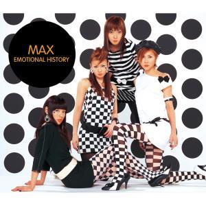 收聽Max的whispers歌詞歌曲