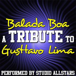 收聽Various Artists的Balada Boa歌詞歌曲
