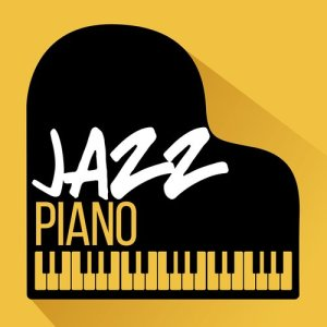 Listen to Pacific Breezes song with lyrics from Jazz Piano Essentials