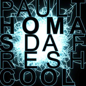 Album Cool from Da Fresh