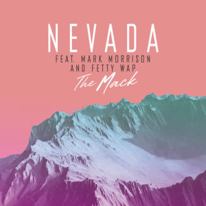 Listen to The Mack song with lyrics from Nevada