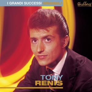 Album Tony Renis from Tony Renis