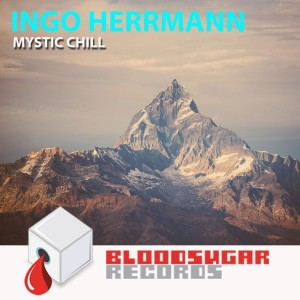 Album Mystic Chill from Ingo Herrmann