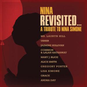 Album Stars from Lisa Simone