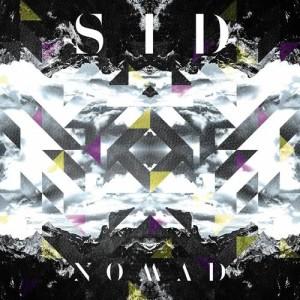 收聽SID的Snow歌詞歌曲