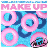 Vice Album Make Up (feat. Ava Max) [Acoustic] Mp3 Download