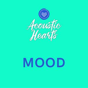 Mood (Explicit)