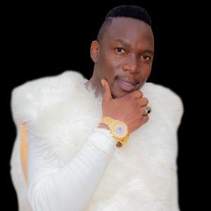 Album Siyavuma from Charmza the DJ