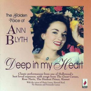 Listen to Free to Be Free song with lyrics from Ann Blyth