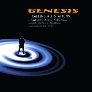 Calling All Stations 2007 Genesis