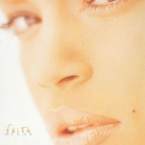 Listen to Come Over (Album Version) song with lyrics from Faith Evans