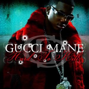 Listen to Street Niggaz song with lyrics from Gucci Mane