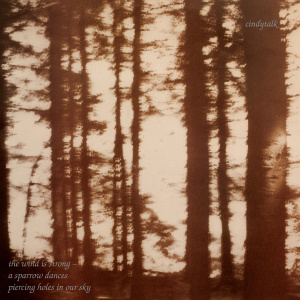Album On Snowmoor from Cindytalk