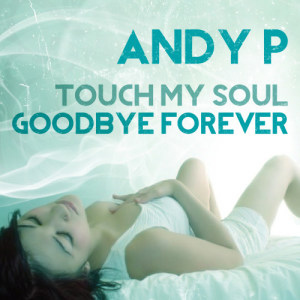Album Touch My Soul - Goodbye Forever from Andy P