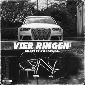Album Vier Ringen (Remix) (Explicit) from Rasskulz