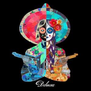 The Mavericks的專輯En Español (Edición Deluxe)