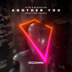 Alok的專輯Another You (feat. The Vamps)