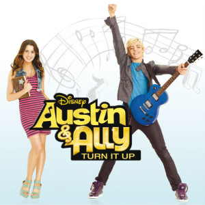 Listen to Superhero song with lyrics from Ross Lynch