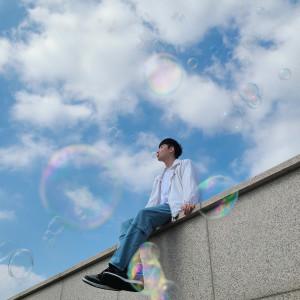 อัลบัม BubblE (feat. Mavin) ศิลปิน TSLW