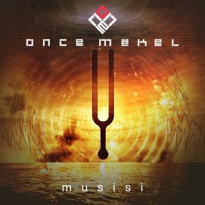 Musisi dari Once Mekel