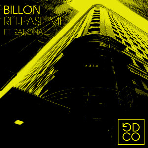 Album Release Me (feat. Rationale) from Billon