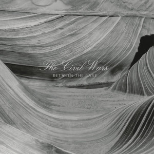 The Civil Wars的專輯Between The Bars (EP)